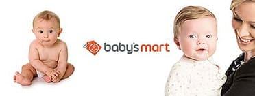 Babys Mart